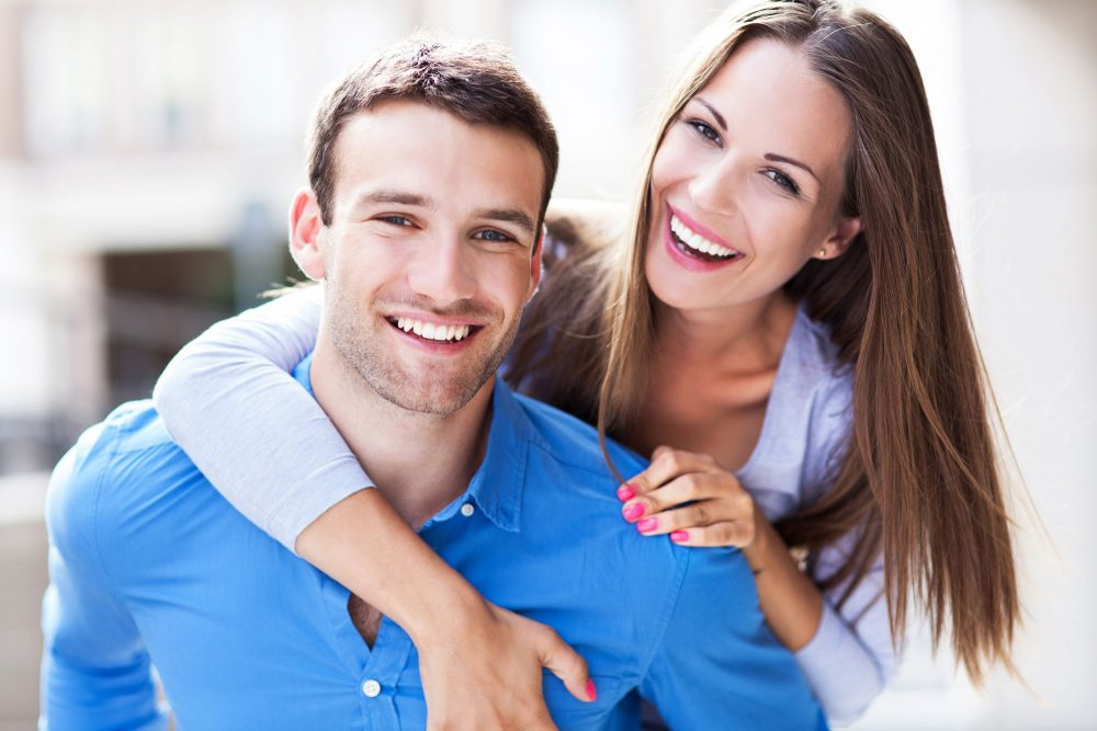 Financing for Dental Implants